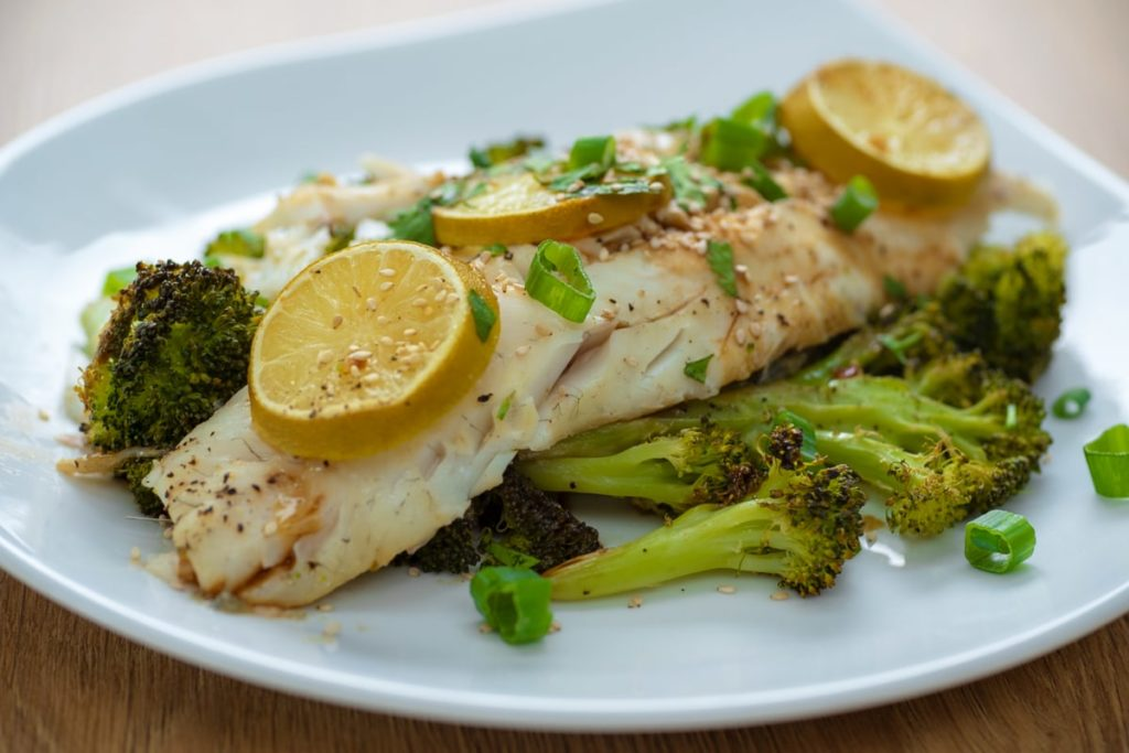 runtasty-cod-with-broccoli-recipe-1200x800-1024x683.jpg
