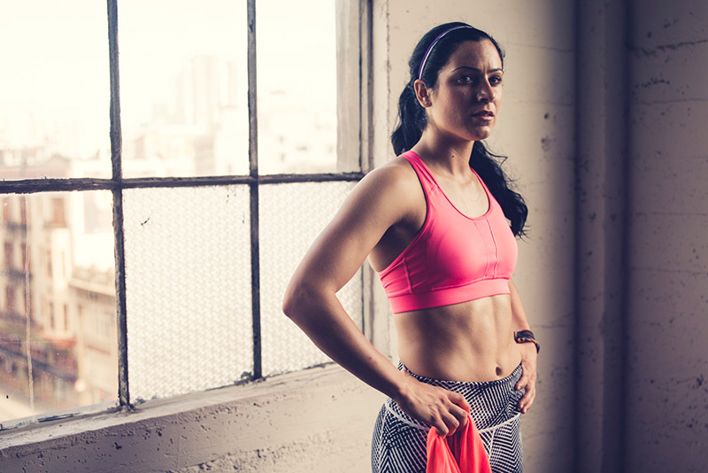 Image result for sexy girl work out gym