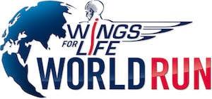 WFLWR_logo