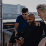Get More out of Your Runs with These 4 Runtastic Features