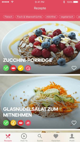 06.04._Runtasty_Recipes_DE