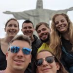 Quality Time at Runtastic — How We Spend Time Together