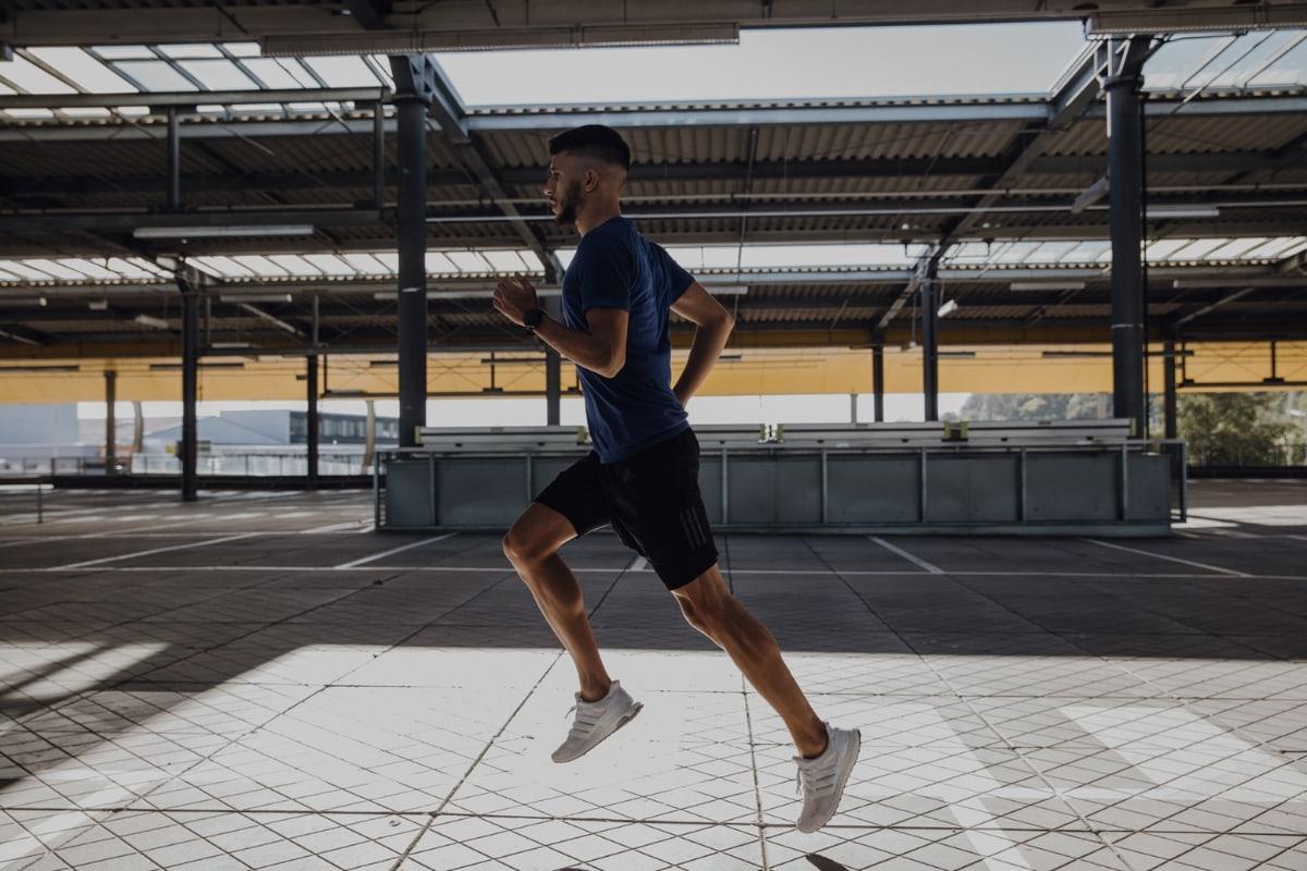 361d4f7184e48 Consejos de running para tener más energía y resistencia