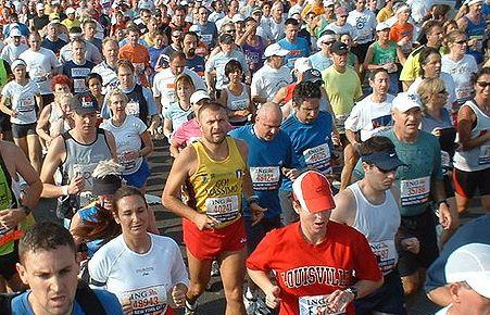 runtastic marathon discount