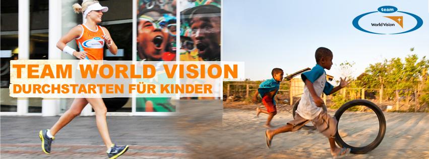 facebook-team-worldvision_n