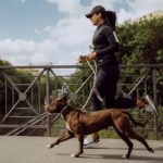 18 Reasons to Go for a Run With a Dog