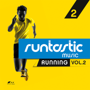 Runtastic music