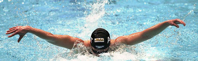 01.08._Habits Of Olympic Athletes_Zahrl