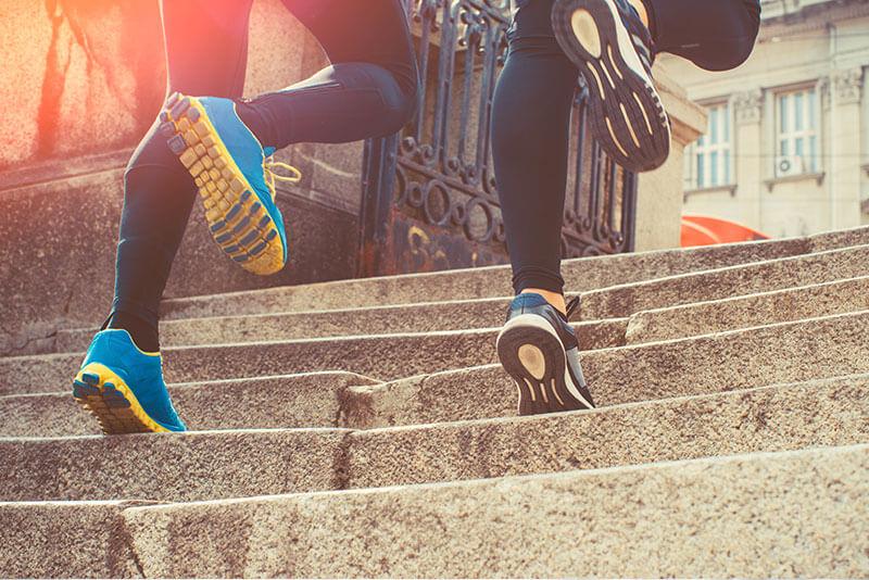 Cuánto Que Hay Cada Zapatillas Deportivas Cambiar De QCtrhsd