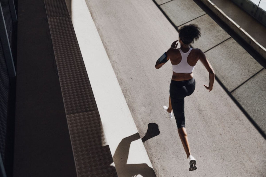How To Run Long Distance These 6 Tips Can Make A Difference