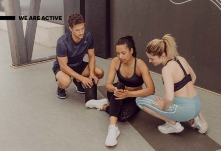 Runtastic Blog - Fitness, Nutrition & Health