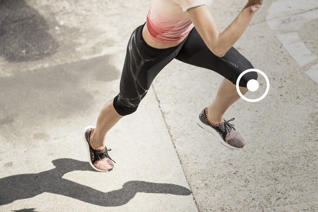 Jumper's Knee: Tips and Exercises to Ease Knee Pain