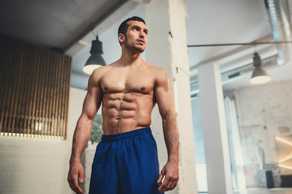 Muscle Gain 101: Workout and Diet Tips to Grow Muscle