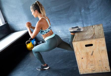 Runtastic Blog - Fitness, Nutrition & Health