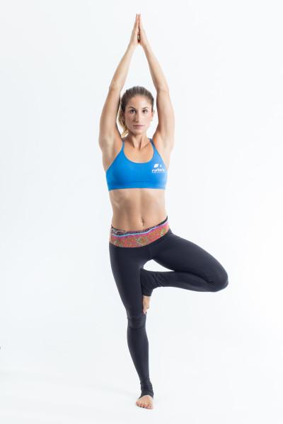 Runtastic Yoga