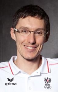Günther Weidlinger