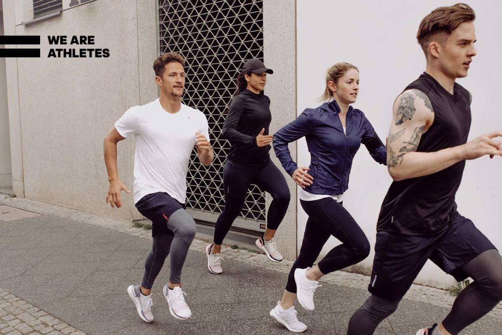 Die 8 besten Bilder von Laufen in 2016   Laufen, Fitness