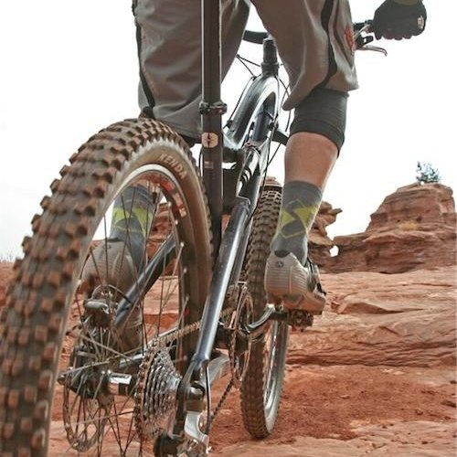 runtastic mountain biking