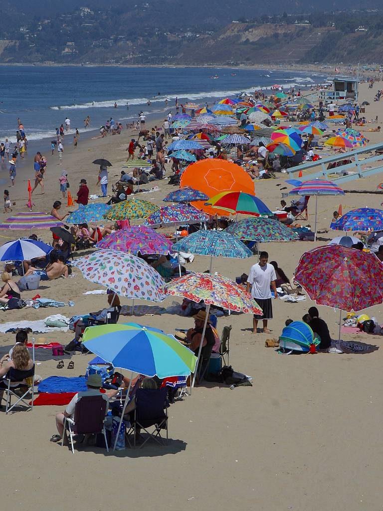 runtastic summer contest