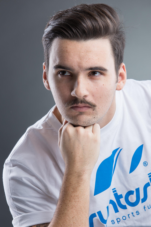 Runtastic Movember