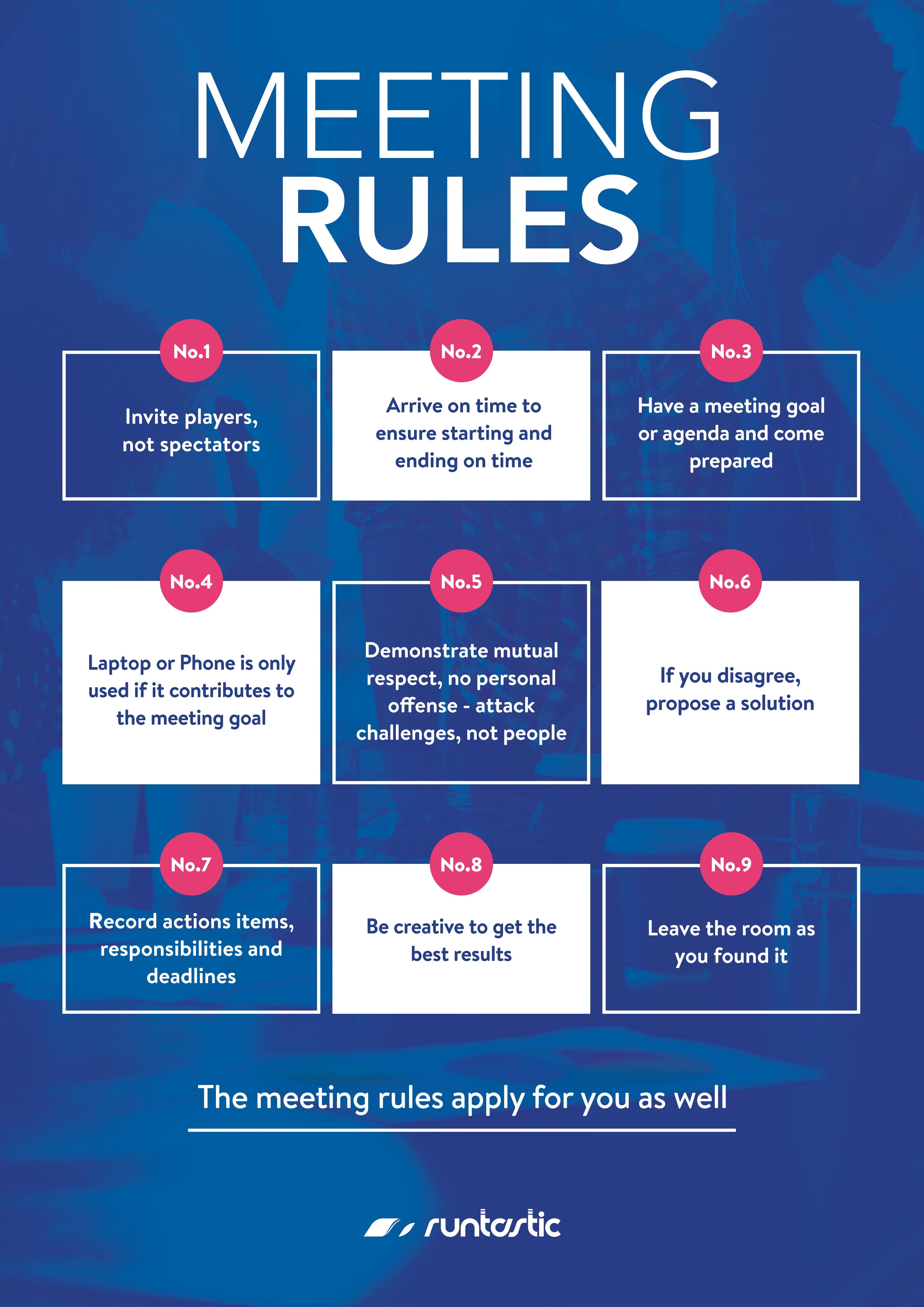09_30_meeting_rules