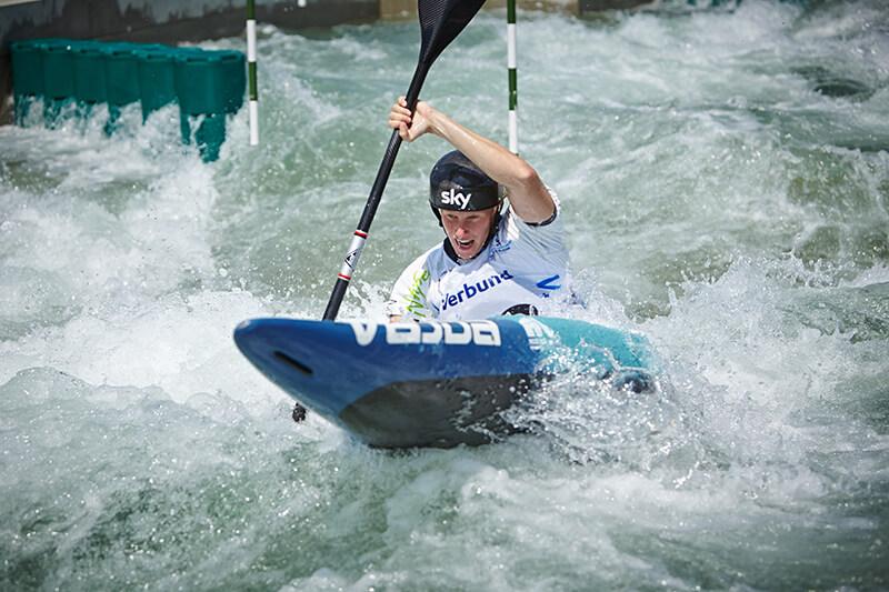 01.08._Habits Of Olympic Athletes_Kuhnle