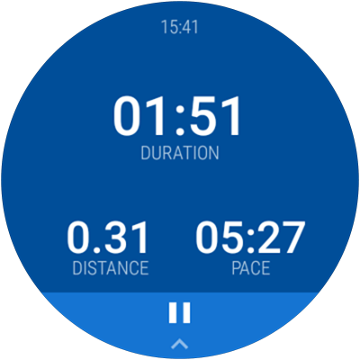 15.02._Android Wear_During Session