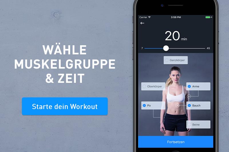 workout-generator-blog_2_de