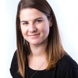 Julia Denner