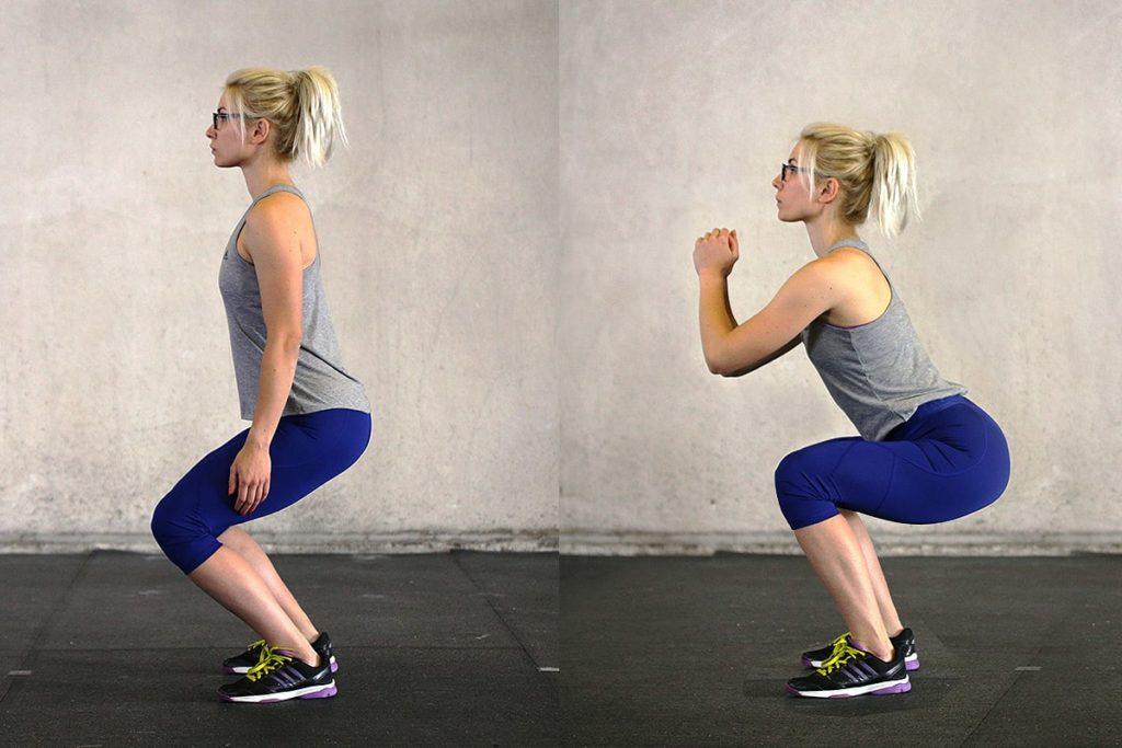 Come-eseguire-correttamente-uno-squat