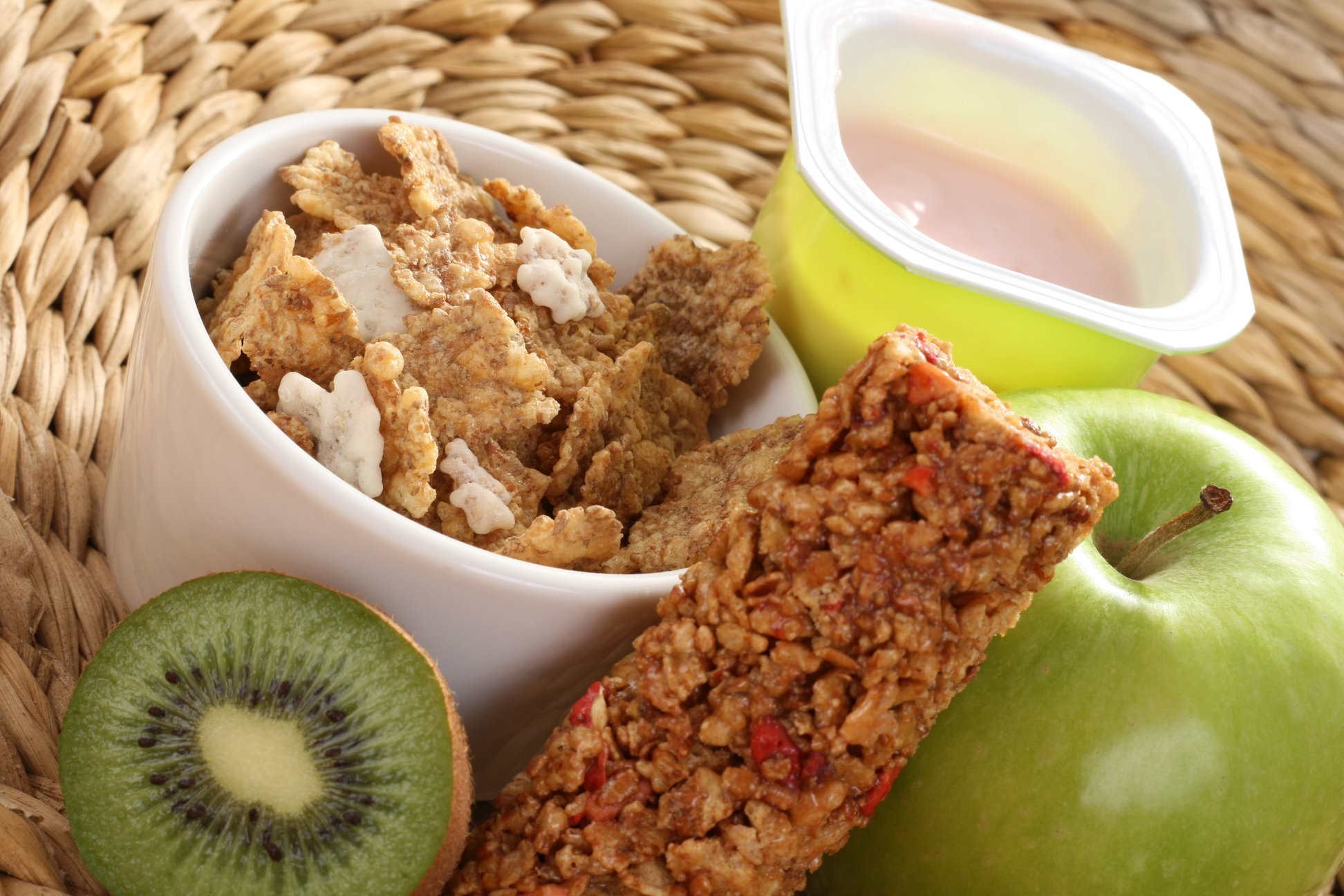 rsz_healthy_snacks3