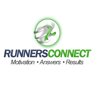 Runnersconnect