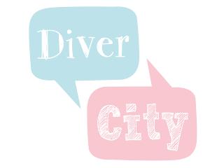 DiverCity picture