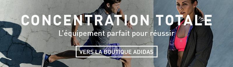 adidas_banner_general_fr
