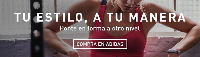 adidas_banner_woman_es