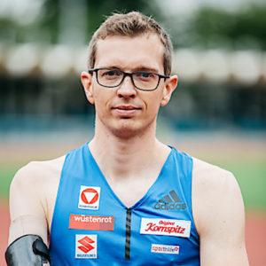 Günther Matzinger
