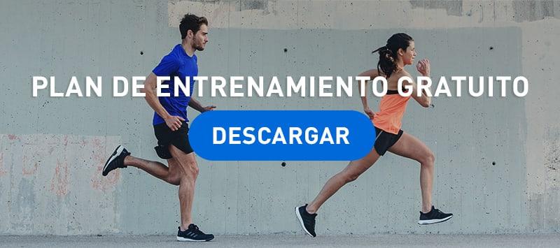 Plan-de entrenamiento-para-carreras-lentas y-largas