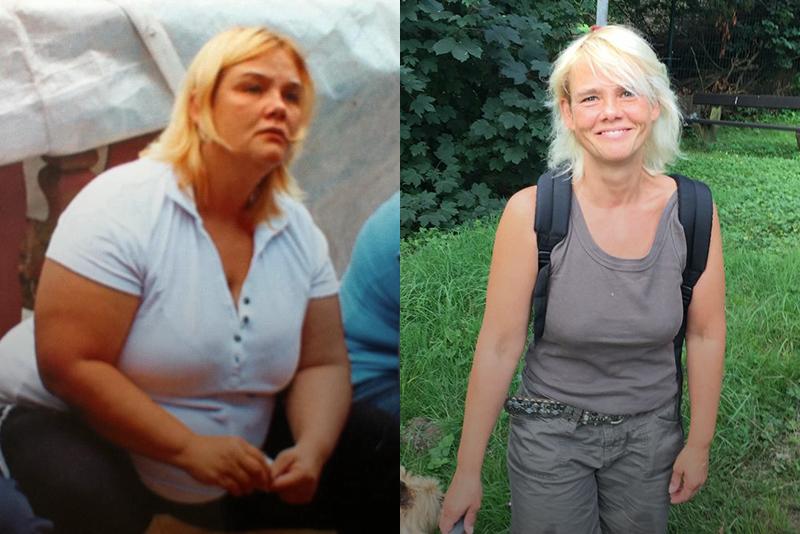 Success Story Inge
