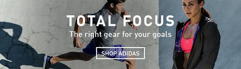 adidas_banner_general_en