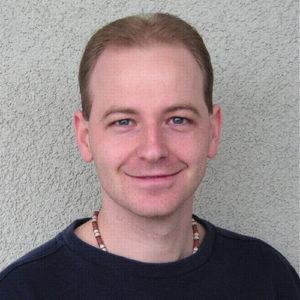 Thomas Doblhammer