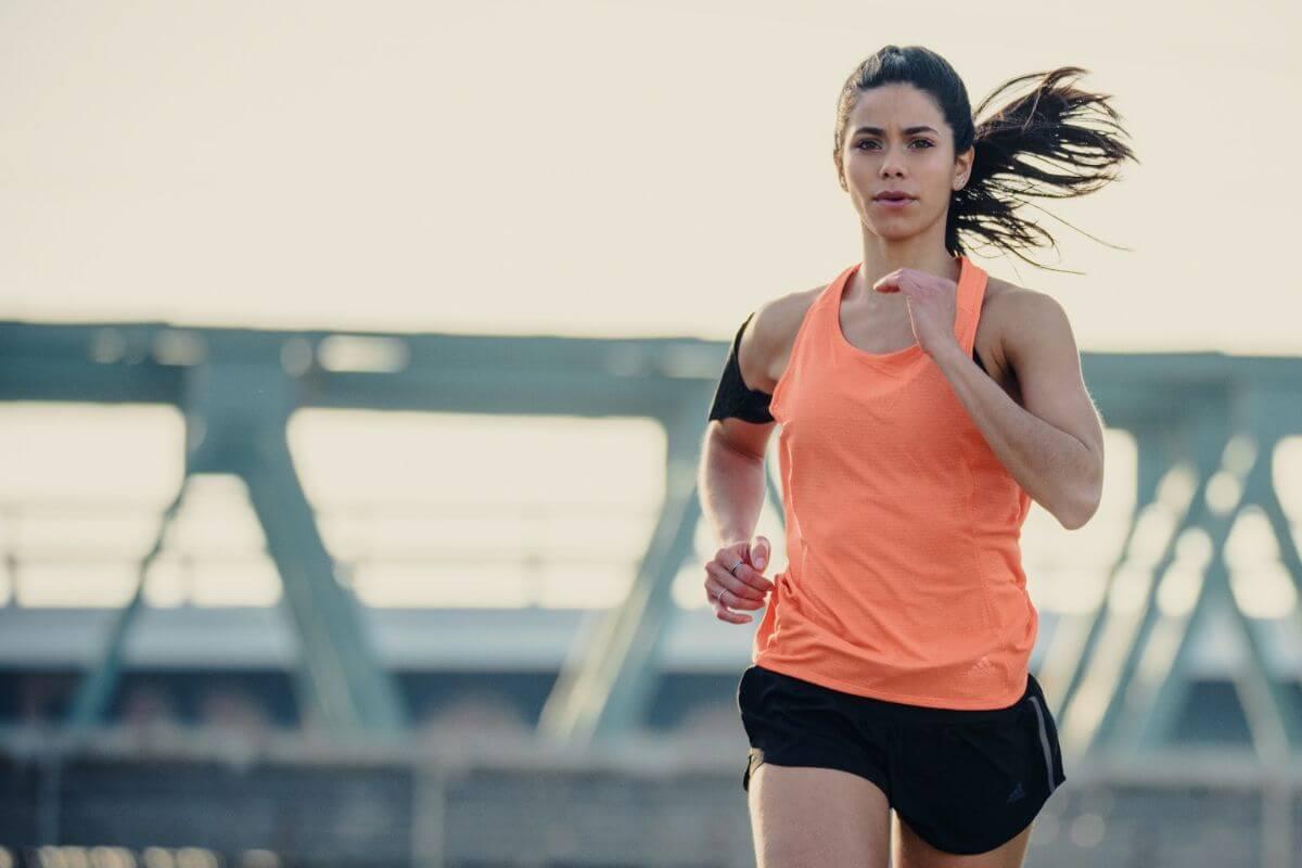 battito cardiaco più basso per bruciare più grasso
