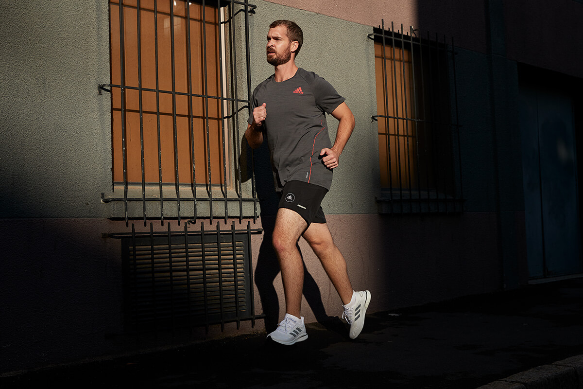 Совет для начинающих бегунов: 8 советов для начинающих