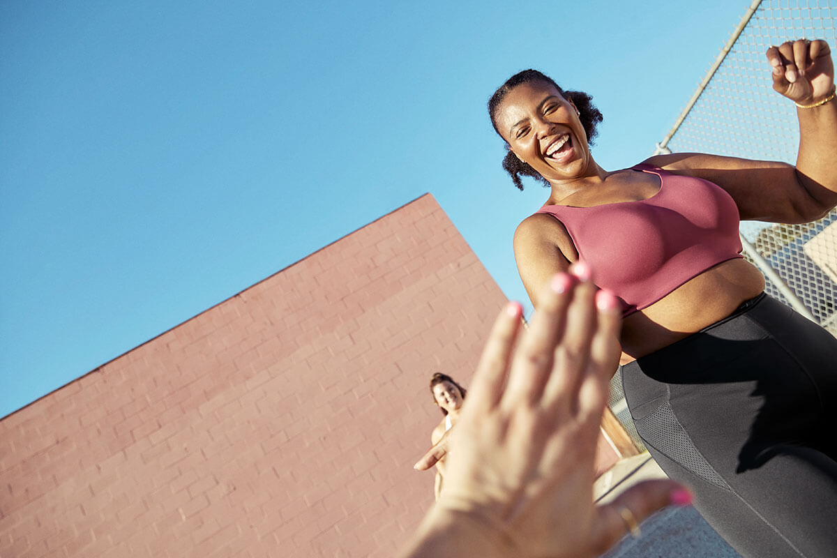 Photo of Exercise During Your Period >> All about Your Menstrual Cycle