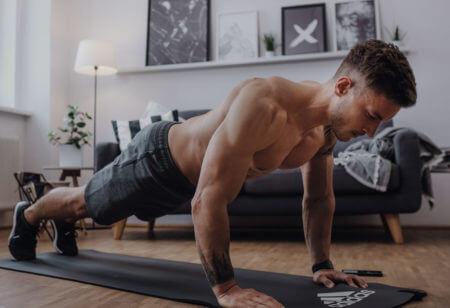 Wie lange machst du Cardio, um Gewicht zu verlieren? Gewicht zu verlieren?