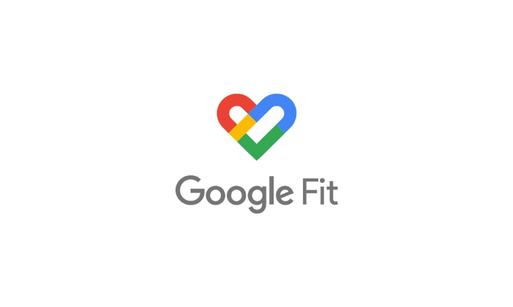 Google Fit can be connected with the adidas Running app