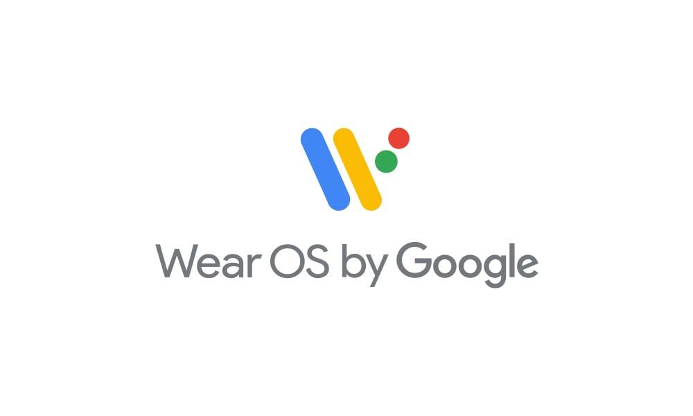 Wear OS by Google kann auch mit den adidas Runtastic Apps verbunden werden