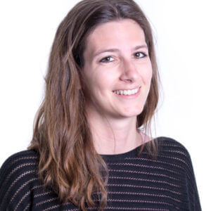 Katrin Grabner