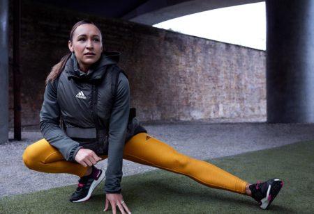 Combatir la depresión estacional entrenando al aire libre en invierno