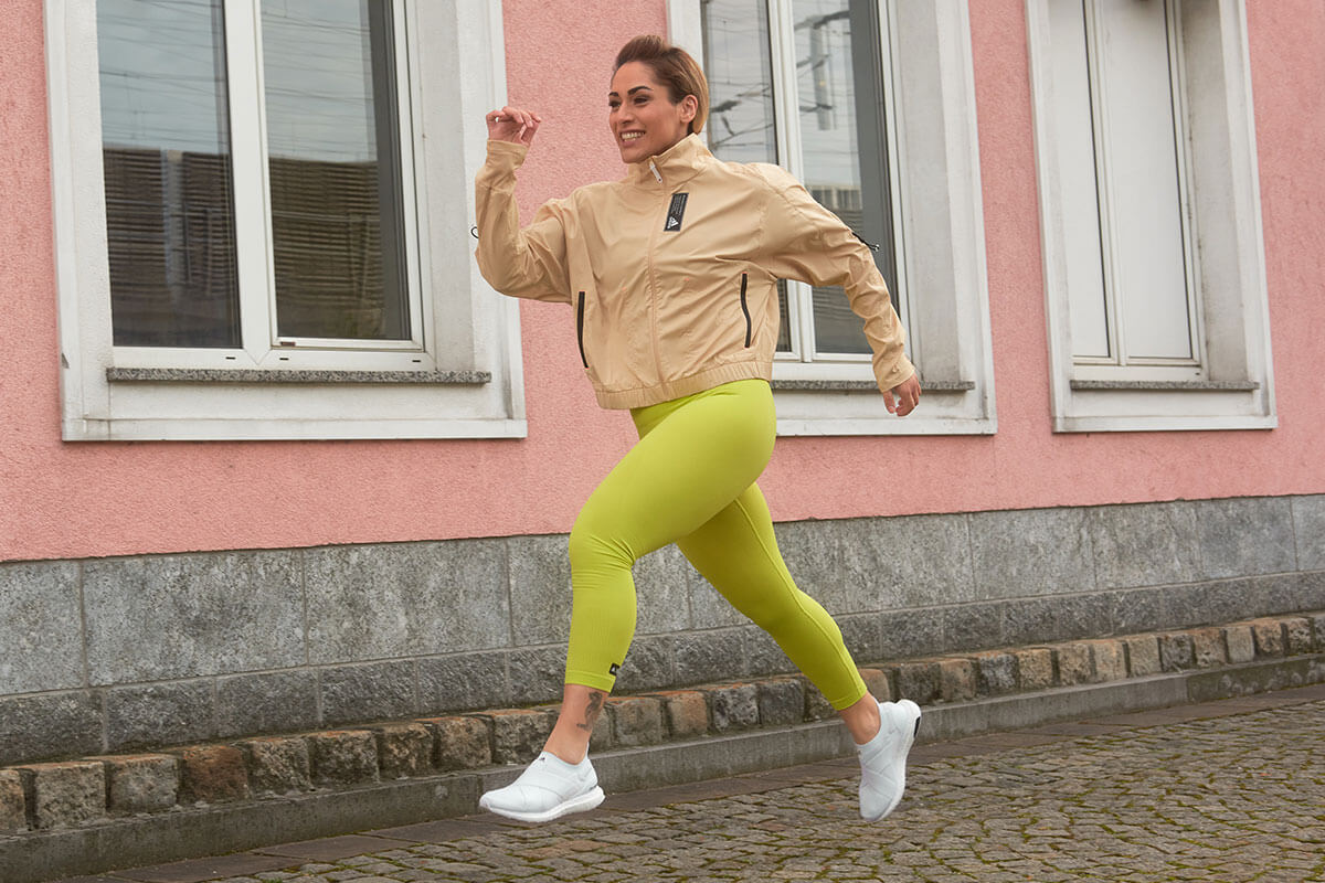 menstrual Exercise During Your Period >> All about Your Menstrual Cycle    by Pauline Six Fitness