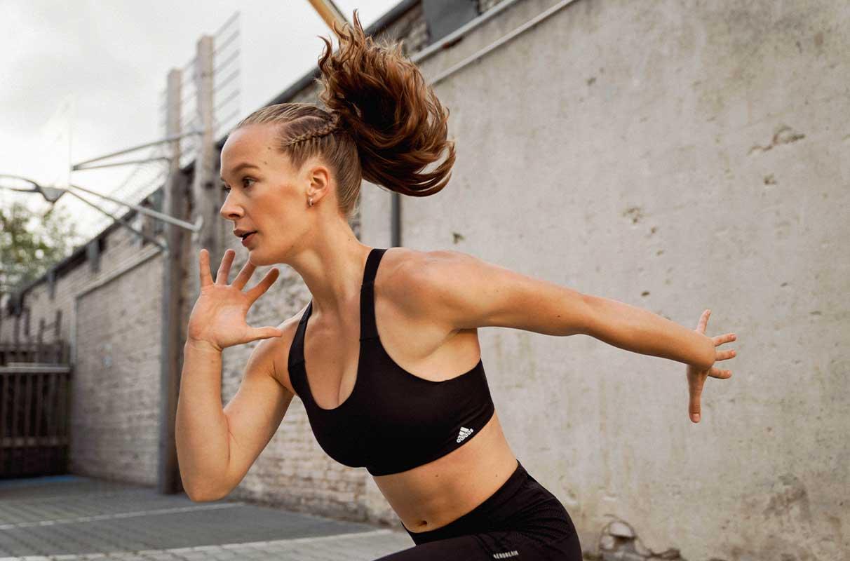 magnesium for athletes